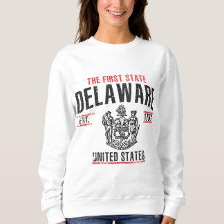 Delaware Sweatshirt