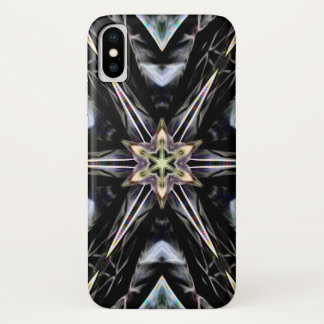 Delepitorae Demon Star Mandala Case