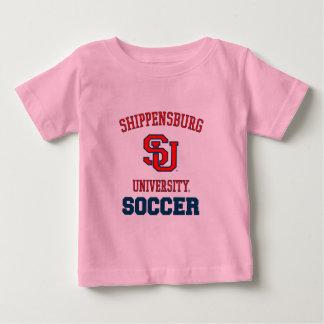 Delgado, Donald Baby T-Shirt