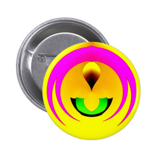 Delicacy Button