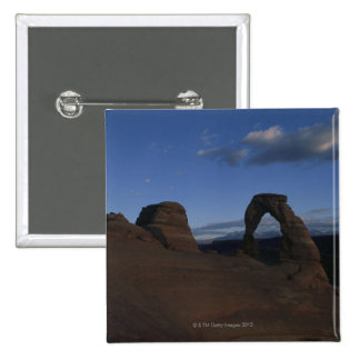 Delicate Arch Arches National Park Utah Pins