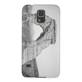 Delicate Arch Moab Cases For Galaxy S5