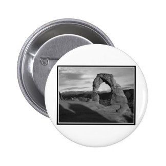 Delicate Arch Tone Buttons