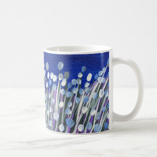 Delicate Charm Coffee Mug