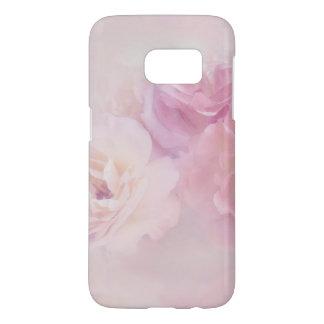 delicate floral 218