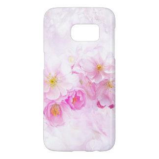 delicate floral 418