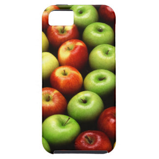 Delicious Apples iPhone 5 Cover