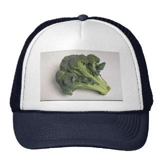 Delicious Broccoli Cap