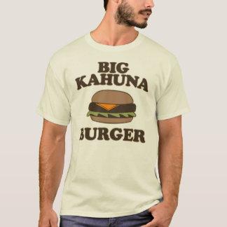 Delicious Burgers T-Shirt
