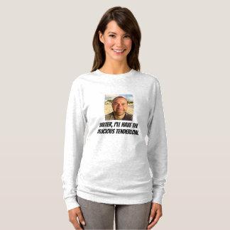 Delicious Murr T-Shirt