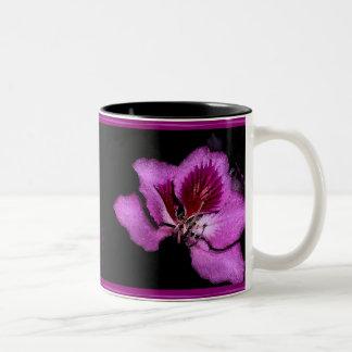 Delicious Nature Coffee Mugs