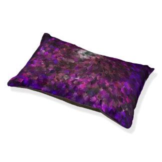 Delicious Noise Pet Bed