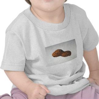 Delicious Peanut Shirts