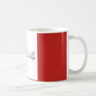 Delightful Coffee Mug