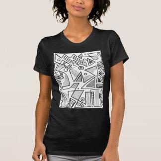 Delightful Cool Cool Innovative T-Shirt