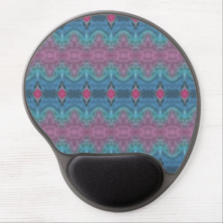 Delightful Jive Gel Mouse Pad