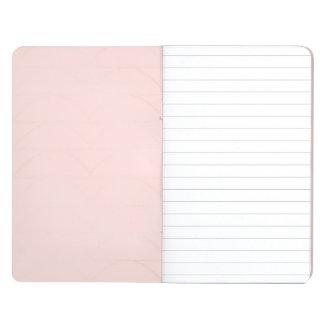 Delightful Lines Journal