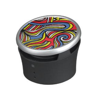 Delightful Sociable Charming Esteemed Bluetooth Speaker