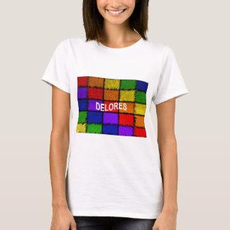 DELORES T-Shirt