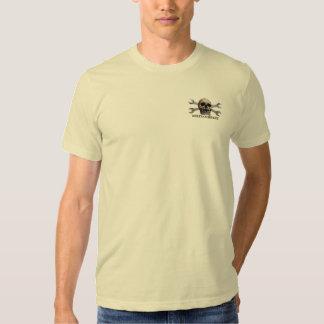 Delta Company T-Shirt