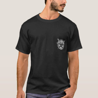 Delta Force Recon T-Shirt