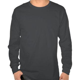Delta Kappa Epsilon Black Letters Shirts