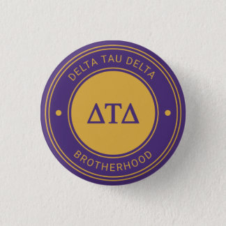 Delta Tau Delta   Badge