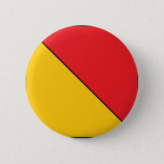 Deluxe 90s Modern Style Buttons