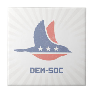 DEM-SOC TILE