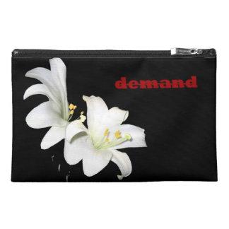 Demand Travel Accessory Bag