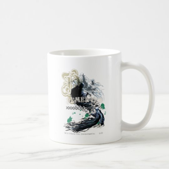 DEMENTOR™ COFFEE MUG