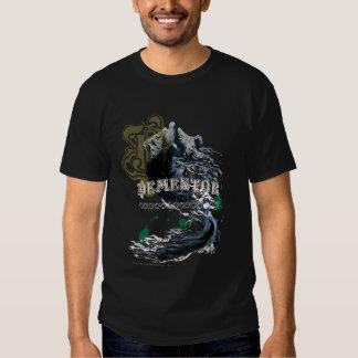 Dementors T Shirt