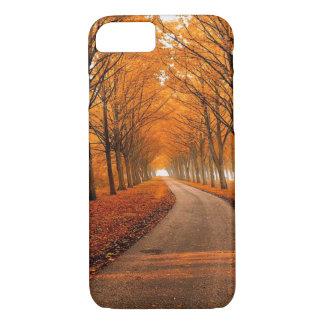 Demeter iPhone 7/8 Case