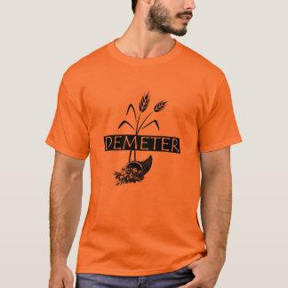 Demeter T-Shirt