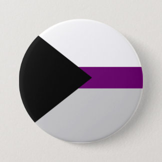 demisexuality button