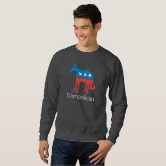 Demoblican Sweatshirt