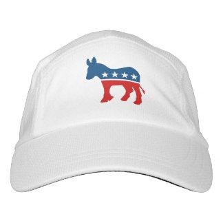Democrat Donkey Hat