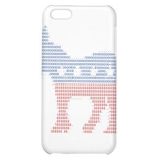 Democrat Donkey iPhone 5C Cases