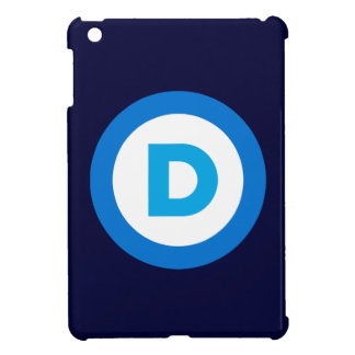 Democrats iPad Mini Case