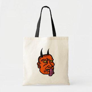 demon bag