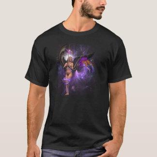 Demon Battle T-Shirt