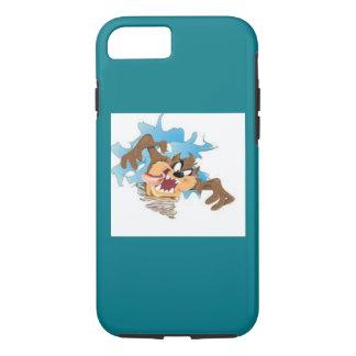 Demon iPhone 8/7 Case