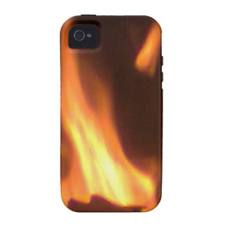 Demon Manager #2 Case-Mate iPhone 4 Cover