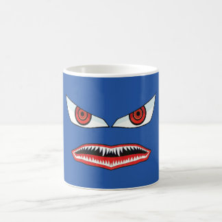 Demon Phase Coffee Mug