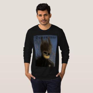 Demon tree T-Shirt