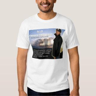 Demone McDougald Shirt
