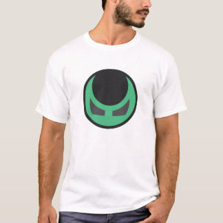 Demonsaw T-Shirt