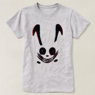 e8bc3aeea4 Cool Demons T-Shirts & Shirt Designs   Zazzle.com.au