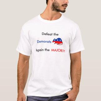Demorats T-Shirt