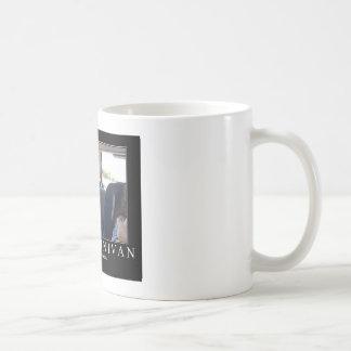 demotivational-posters-moms-minivan mug